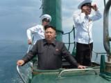 Picture: Северна Корея и САЩ пред помирение?!