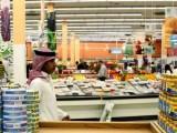 Picture: Ал Кайда е издала смъртна присъда на бъдещия крал на Саудитска Арабия