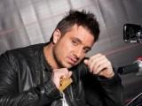 Picture: Константин натъжи многобройните си фенове! Ще пее само 5 пъти месечно