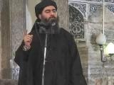 Лидерът на Ислямска държава е ранен