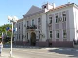 българското Министерство на енергетиката