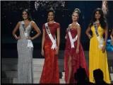 """Picture: Отнемат короната на """"Мис Вселена""""- Паулина Вега?! Журито било подкупено?!"""