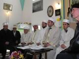 Picture: Мюсюлманите в България: Убийците в Париж са терористи, не вярват в исляма