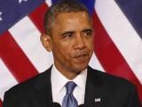 Picture: Обама: В Европа трябва да решат проблема с мюсюлманите не само със сила