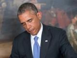 """Picture: Северна Корея нарече Обама """"ЗАГУБЕНЯК"""""""