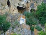 Picture: 2 млн. европари за реклама на неизвестни обекти в България