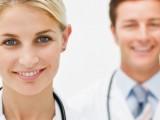 Picture: Най – търсените професии ще са психолози и специалисти по храните