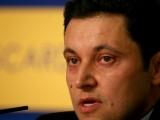 Picture: Яне Янев става съветник на премиера Борисов