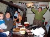 Picture: Днес е ромската Нова година