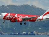 Опасно лошо време в района на катастрофиралия индонезийски самолет
