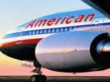 Picture: Заплаха в социалната мрежа приземи принудително два самолета в САЩ