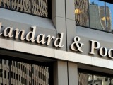 "Picture: S&P понижи кредитния рейтинг на Русия до ""БОКЛУК"" /JUNK/"