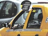 Picture: Масови глоби за таксиметрови шофьори в цялата страна