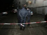Picture: Разкрити са две от показните убийства