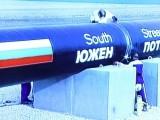 Picture: Южен поток приключи, остава само турски поток
