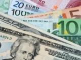Експерт: Започва световна валутна война