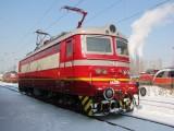 Picture: Спрените пътнически влакове ще бъдат върнати от понеделник