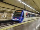 Отново забавяне на влакове под Ламанша