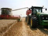 Над 1,4 млрд. лева ще получат земеделските стопани по директните плащания през 2015 г.