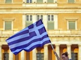 """Picture: ЕЦБ и МВФ обмислят да се оттеглят от """"горещия картоф"""" – Гърция"""