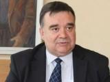 """Директорът на """"Криминална полиция"""" подаде оставка"""