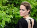 Picture: Анджелина Джоли официално: Повече няма да се снимам във филми