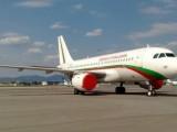 Осигуряват спешно пари за правителствения авиоотряд