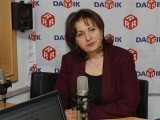 """Picture: Няма опасност разработката """"ЧЕРВЕИ"""" да взриви управляващата коалиция"""