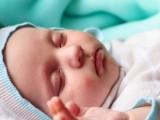 Лондон разреши бебетата с трима родители