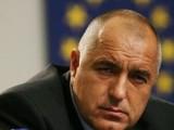Picture: Борисов: Ултимативен тон няма да търпя от никого