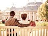 Световна седмица на брака