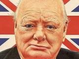 Продават кръвта на Чърчил