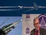 Заради мира в Украйна ще се създаде демилитаризирана зона