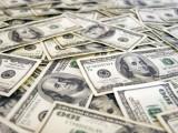 Picture: Българи са укрили от данъци 380 милиона долара – парите са в Швейцария