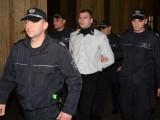Picture: Енимехмедов вече не е обвиняем, че се опитал да убие Доган