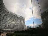 Picture: Европа и САЩ осъдиха стрелбата в Дания