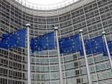 Picture: От днес влизат в сила санкции на ЕС срещу нова група руснаци