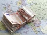 Picture: Европари по нови програми влизат в България