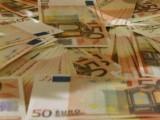 Picture: България може да загуби 5 млрд. лева европари