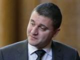 Picture: Горанов гарантира, че 2 милиарда лева ще останат неприкосновени засега