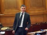 Picture: С новия дълг се гарантира финансовата стабилност на България за следващите 3 години