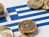 Европейската централна банка одобри финансова помощ за Гърция