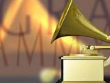 Picture: Раздават наградите ГРАМИ