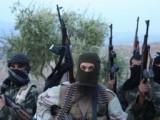 """Picture: Джихадисти от """"Ислямска държава"""" екзекутираха християнски свещеник"""