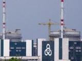 Picture: Държавата ще продава дела си от някои мегакомпании за да запълни бюджета