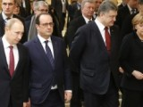 Война или мир – в Минск все още не са се споразумели