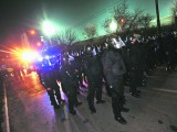 Мир в Украйна от 15 февруари, договорен след безпрецедентна дипломатическа епопея