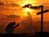 молитвите