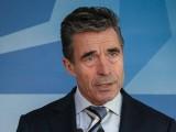 Picture: Решение за активно присъствие на НАТО в Източна Европа - днес