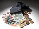 Picture: Договорът с банките за новия заем вече е подписан